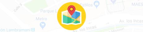mapa-265